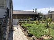 10 otaqlı ev / villa - Xəzər r. - 450 m² (27)