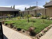 10 otaqlı ev / villa - Xəzər r. - 450 m² (26)