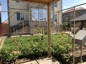 10 otaqlı ev / villa - Xəzər r. - 450 m² (25)