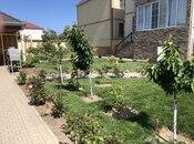 10 otaqlı ev / villa - Xəzər r. - 450 m² (23)