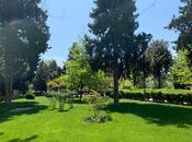 3 otaqlı köhnə tikili - 28 May m. - 90 m² (3)