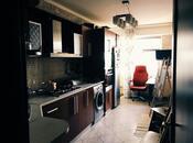3 otaqlı köhnə tikili - 28 May m. - 90 m² (8)