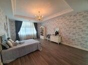 6 otaqlı yeni tikili - Gənclik m. - 750 m² (25)