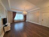 6 otaqlı yeni tikili - Gənclik m. - 750 m² (37)