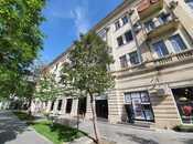 4 otaqlı köhnə tikili - Sahil m. - 160 m² (2)