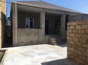 4 otaqlı ev / villa - Mərdəkan q. - 144 m² (2)