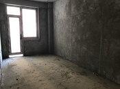 4 otaqlı yeni tikili - Nəsimi r. - 238 m² (3)