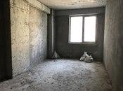 4 otaqlı yeni tikili - Nəsimi r. - 238 m² (5)
