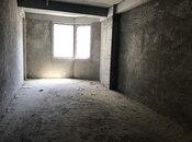 4 otaqlı yeni tikili - Nəsimi r. - 238 m² (4)