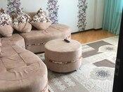 1 otaqlı yeni tikili - Yeni Yasamal q. - 48 m² (2)