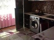 1 otaqlı yeni tikili - Yeni Yasamal q. - 48 m² (4)