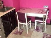 1 otaqlı yeni tikili - Yeni Yasamal q. - 48 m² (5)