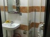 1 otaqlı yeni tikili - Yeni Yasamal q. - 48 m² (3)
