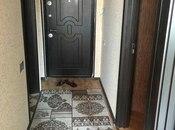 1 otaqlı yeni tikili - Yeni Yasamal q. - 48 m² (8)