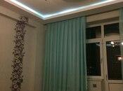 1 otaqlı yeni tikili - Yeni Yasamal q. - 48 m² (10)