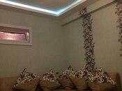 1 otaqlı yeni tikili - Yeni Yasamal q. - 48 m² (11)