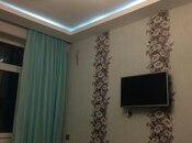 1 otaqlı yeni tikili - Yeni Yasamal q. - 48 m² (12)