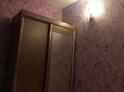 1 otaqlı yeni tikili - Yeni Yasamal q. - 48 m² (13)