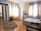4 otaqlı yeni tikili - Nəsimi r. - 175 m² (8)