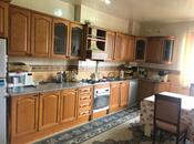 4 otaqlı yeni tikili - Nəsimi r. - 175 m² (9)