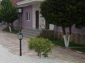 8 otaqlı ev / villa - Mərdəkan q. - 300 m² (17)