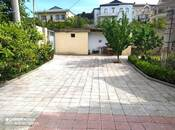 4 otaqlı ev / villa - Qara Qarayev m. - 122 m² (4)