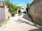 4 otaqlı ev / villa - Qara Qarayev m. - 122 m² (13)