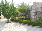 4 otaqlı ev / villa - Qara Qarayev m. - 122 m² (5)