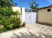 4 otaqlı ev / villa - Qara Qarayev m. - 122 m² (2)