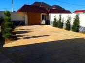 Bağ - Mərdəkan q. - 150 m² (3)