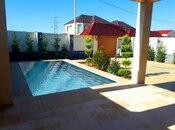 Bağ - Mərdəkan q. - 150 m² (2)
