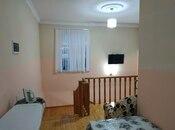8 otaqlı ev / villa - Neftçilər m. - 260 m² (7)