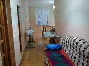 8 otaqlı ev / villa - Neftçilər m. - 260 m² (11)