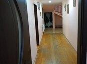 8 otaqlı ev / villa - Neftçilər m. - 260 m² (10)