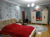 8 otaqlı ev / villa - Neftçilər m. - 260 m² (8)