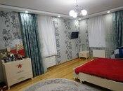 8 otaqlı ev / villa - Neftçilər m. - 260 m² (9)