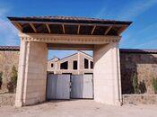 Bağ - Şüvəlan q. - 500 m² (25)