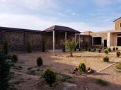 Bağ - Şüvəlan q. - 500 m² (26)