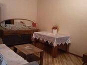3 otaqlı ev / villa - Biləcəri q. - 75 m² (3)