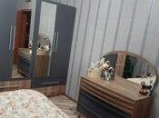 3 otaqlı ev / villa - Biləcəri q. - 75 m² (5)