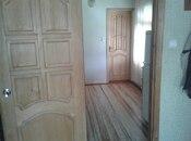 3 otaqlı ev / villa - Qax - 100 m² (5)