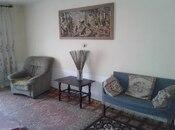 3 otaqlı ev / villa - Qax - 100 m² (8)