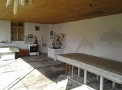 3 otaqlı ev / villa - Qax - 100 m² (4)