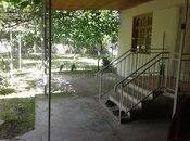 3 otaqlı ev / villa - Qax - 100 m² (10)