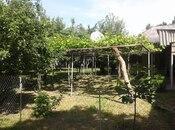 3 otaqlı ev / villa - Qax - 100 m² (11)