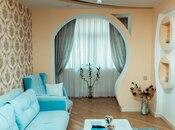 5 otaqlı köhnə tikili - Gəncə - 125 m² (2)