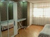 5 otaqlı köhnə tikili - Gəncə - 125 m² (6)