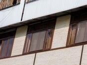 5 otaqlı köhnə tikili - Gəncə - 125 m² (18)