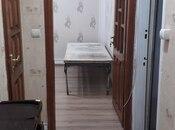 2 otaqlı köhnə tikili - Memar Əcəmi m. - 45 m² (15)