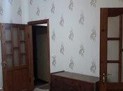 2 otaqlı köhnə tikili - Memar Əcəmi m. - 45 m² (2)